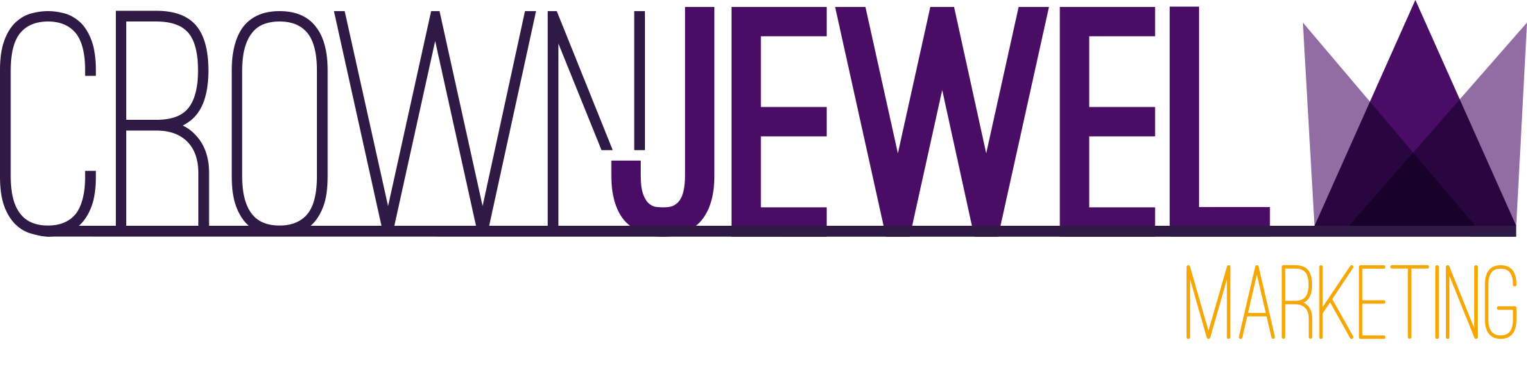 Crown Jewel Marketing