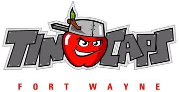 Fort Wayne Tincaps