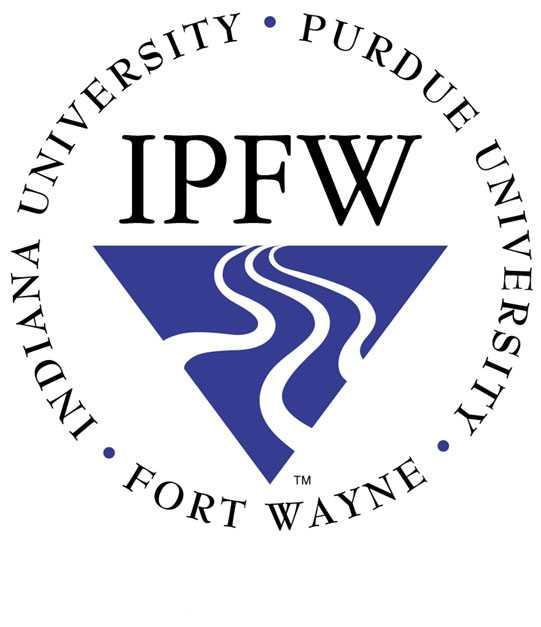 Indiana University-Purdue University Fort Wayne