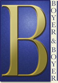 Boyer & Boyer Attorneys At Law