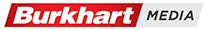 Burkhart Advertising